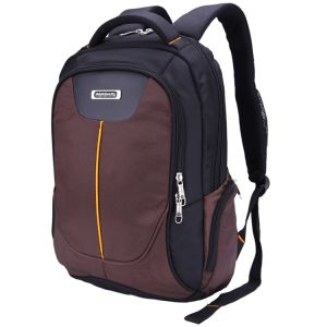 [Handbags] Official Travelling Laptop Bag Backpack Business Case pictures & photos