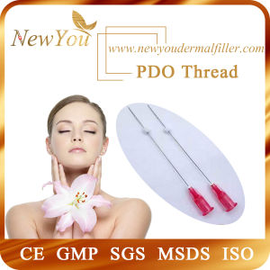 Pdo for Anti Wrinkle Tightening Thread. pictures & photos