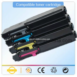 Compatible Laser Toner Cartridge for DELL 2665 pictures & photos