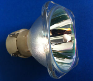 Stage Movinghead Beam Light 230W 7r Bulb with CE pictures & photos
