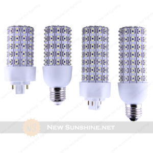 12W LED Corn Bulb 1260lm 360 Degree pictures & photos