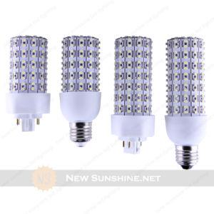 12W LED Corn Bulb 1260lm 360 Degree