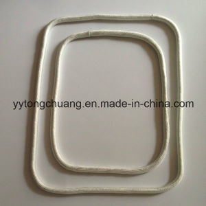 High Temperature Pyrolytic Oven Door Seals pictures & photos