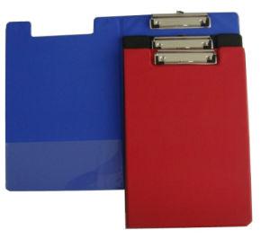 Clip Board, Clip File (B2101) pictures & photos