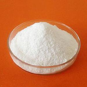 Secnidazole, 2-Dimethyl-5-Nitro-1h-Imidazole-1-Ethanol for Sale CAS: 3366-95-8 pictures & photos