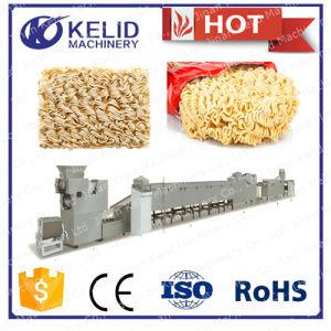 High Quality Low Cost Mini Instant Noodles Production Line pictures & photos