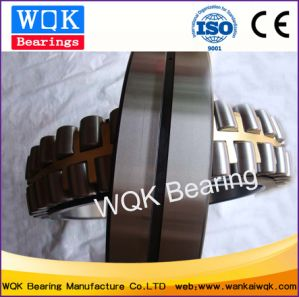 Wqk Spherical Roller Bearing 23968 Ca/W33 pictures & photos