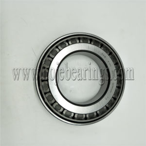 Chrome Steel Tapered Roller Wheel Bearing 33207 30207 32207 pictures & photos