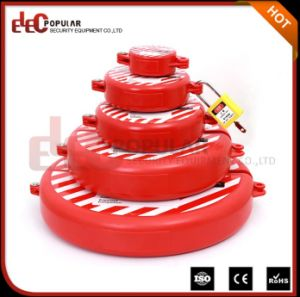 Economical Different Sizes Gate Valve Cover pictures & photos