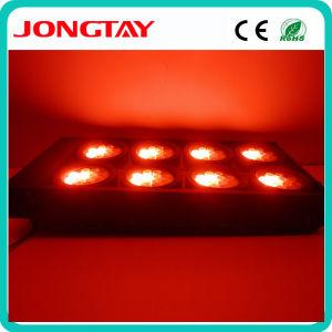 LED Audience Blinder Light 96PCS RGB Eight Esy (JT-604)