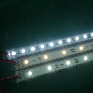 60 LED Bar Light 2835 LED Strip (GR-SMD2835-60-12V-10) pictures & photos