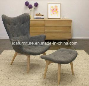 Modern Deisign Restaurant Hotel Livinging Room Chair pictures & photos