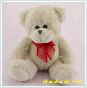 Plush Teddy Bear Stuffed Toys Plush Teddy Bear pictures & photos