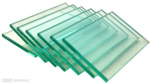 3-19mm Toughened Glass Safety Glass pictures & photos