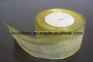 Christmas Ribbon - 4