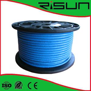 High Quality Bulk Cable / LAN Cable UTP CAT6 Cable pictures & photos