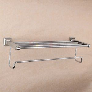 Bath Rack (22822)