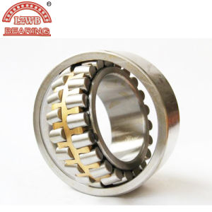 Pillow Block Bearing of Spherical Roller Bearing (22220CA/W33, 22220CAKF3) pictures & photos