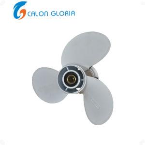 Calon Gloria Spare Parts Sealing Gasket pictures & photos