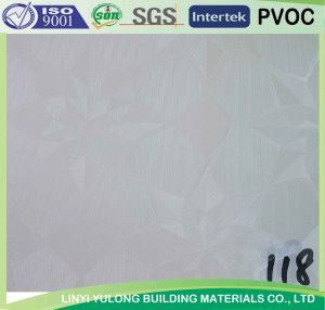 PVC Ceiling Board 119 pictures & photos