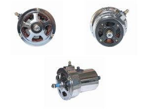 Auto Alternator 0120489565 for Volkswagen Beetle 1300 1.3 pictures & photos