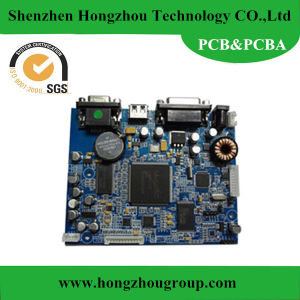 High Quality PCB Assembly Factory pictures & photos