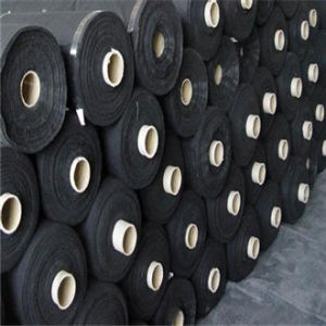 2014 Hot Sale and High Quality PP Circular Woven Fabric in Roll pictures & photos