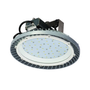 60W New Round LED High Bay Lighting Fixture (BFZ 220/60 55 Y F) pictures & photos