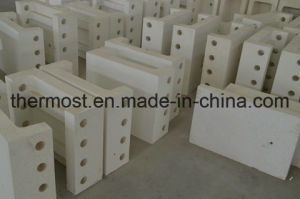 High Alumina Insulating Firebrick (1650C Insulating Firebrick) pictures & photos