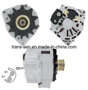 Bosch Auto Alternator (0120469744, 0120469745 12V 100A FOR MERCEDES) pictures & photos