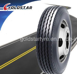 All Steel Radial Truck Tyre (11.00r20, 11r22.5, 12r22.5) pictures & photos