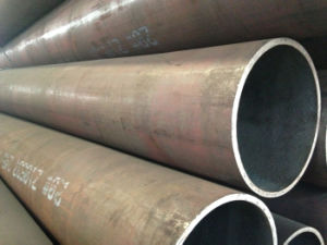 JIS G3446 Stainless Steel Pipes for Machine and Structural Purpose pictures & photos