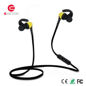 Wireless Bluetooth Stereo Headphone with Microphone pictures & photos