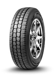 P265/70r16 Good Grip China SUV Car Tyre/at/Mt pictures & photos