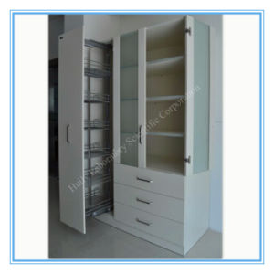 China Lab Storage Cabinet China Laboratory Lab Furniture - Lab storage cabinets