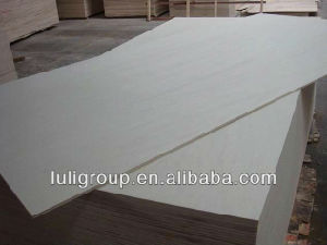 2.7mm 4mm Veneer Plywood for Door Skin pictures & photos