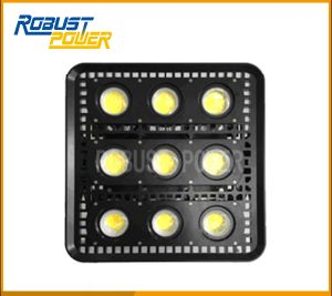 SAA Ce Aproved 720W LED High Bay Lighting Retrofit pictures & photos