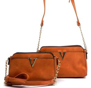 Designer Beautiful Handbags Online Fashion Handbags on Sale Beautiful Ladies Handbags pictures & photos