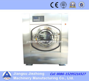 Washer Machine 50kgs pictures & photos