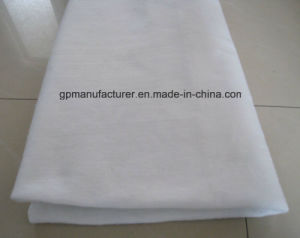 Geotextile for Road Construction/Highway Material pictures & photos