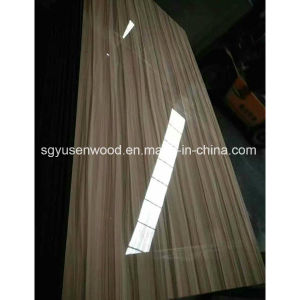 Different Colors of High Glossy Melamine MDF pictures & photos