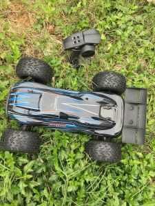 Jlb 1/10 Scale Electric Brushless Hobby RC Car pictures & photos