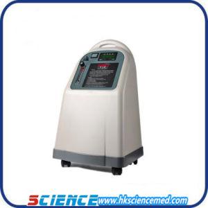 Sc-Oc09 5L Medical Oxygen Concentrator pictures & photos