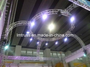 Hotel Furniture - Stage and Truss pictures & photos