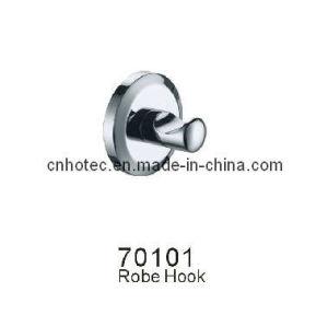 Robe Hook (70101)
