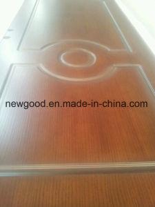 Solid Wood Interior Door, Wooden Interior Door pictures & photos