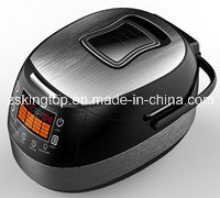 Rice Cooker with Multi Function (KT-MC05)