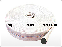 "EPDM Lining Fire Hose (1"" ~ 4"") pictures & photos"