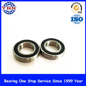 Deep Groove Ball Bearings 6223 2 RS