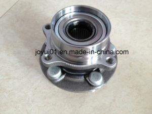 Wheel Bearing for Toyota 513265 pictures & photos